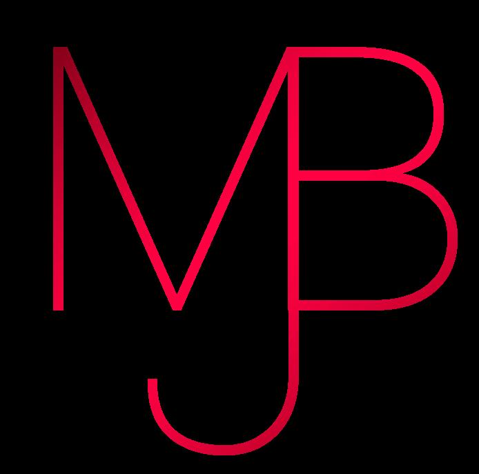 logo-mjb